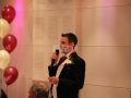 Mic Hire | Background Music | Weddings | Pulse Roadshow