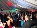 50th Birthday Party | Bond Night | Pulse Roadshow