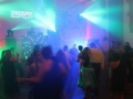 Screwfix | Christmas Party | Haselbury Mill | Pulse Roadshow