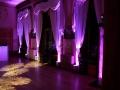LED Uplighting