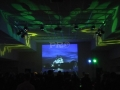 Video Projection | Pulse Roadshow