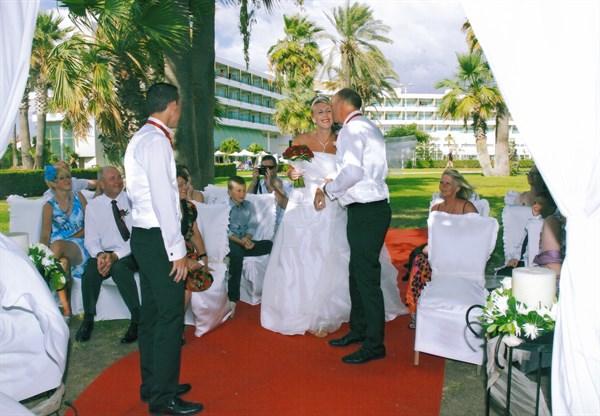 Wedding Photos   Weddings   Pulse Roadshow