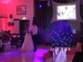 Wedding Photos | Weddings | Pulse Roadshow
